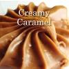 Creamy Caramel  Limitless Vape Premium E-Juice - Vape Hero Australia