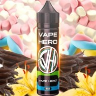 Vanilla Marshmallow (E-juice-vape-hero)