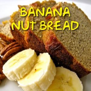 Banana Nut Bread Limitless Vape Premium E-Juice - Vape Hero Australia