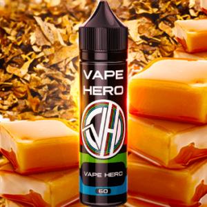 Caramel Classic Tobacco