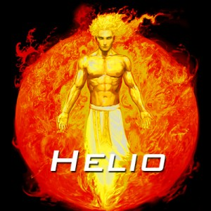Helio Limitless Vape Signature Series E-Juice - Vape Hero Australia