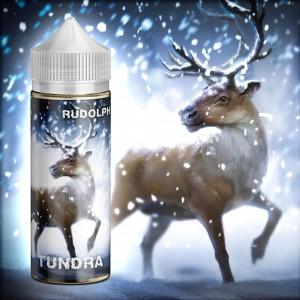 Juice hero Tundra Rudolph - Vape Hero Australia
