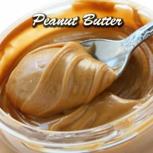 Peanut Butter Limitless Vape Premium E-Juice - Vape Hero Australia