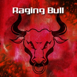 Raging Bull Limitless Vape Premium E-Juice - Vape Hero Australia