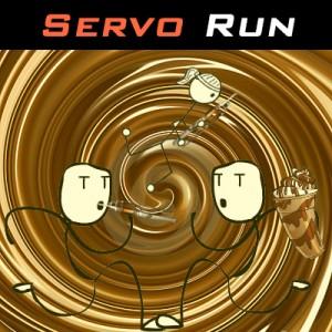 Servo Run Limitless Vape Signature Series E-Juice - Vape Hero Australia