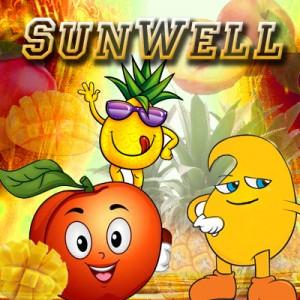 SunWell Limitless Vape Signature Series E-Juice - Vape Hero Australia