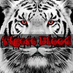 Tigers Blood Limitless Vape Signature Series E-Juice - Vape Hero Australia